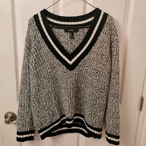 2 for 20$🌟Preppy Sweater!
